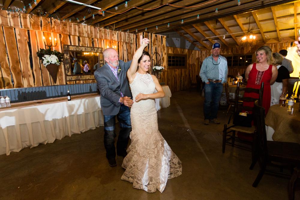 oklahoma wedding photographer pasture at willows ranch-66.jpg