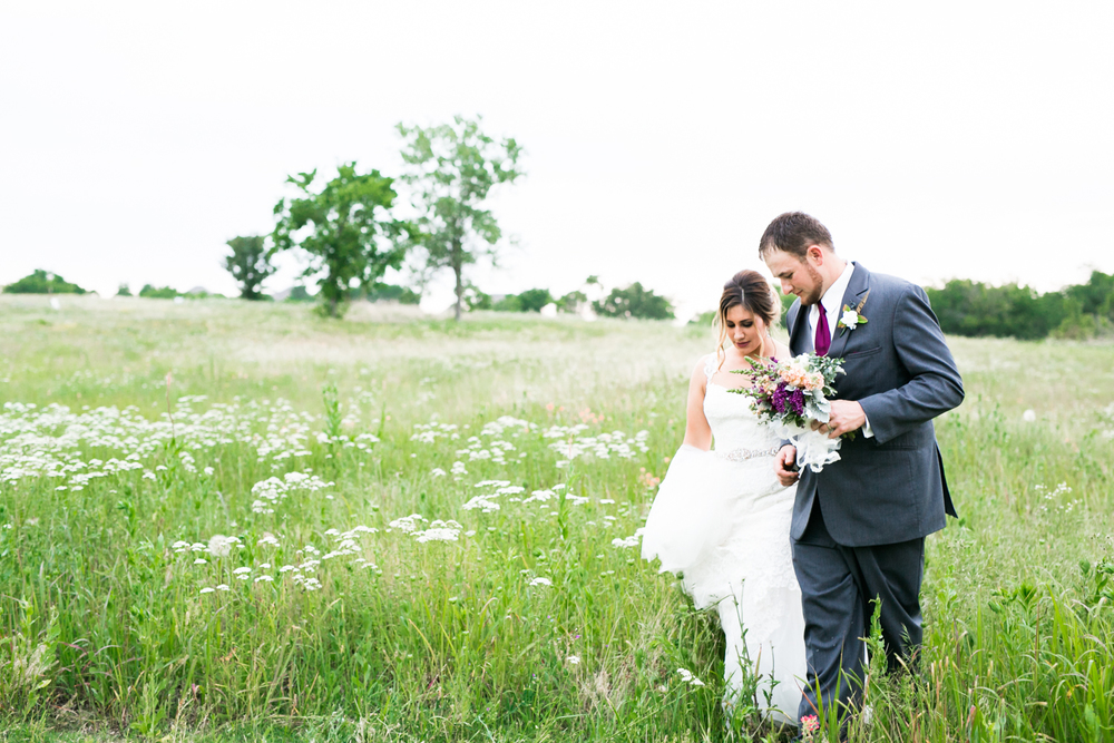 oklahoma wedding photographer winter creek golf course country club wedding rustic blanchard okc norman