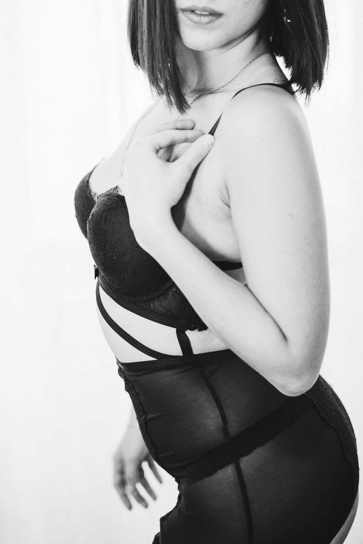 Marilyn_boudoir-7.jpg
