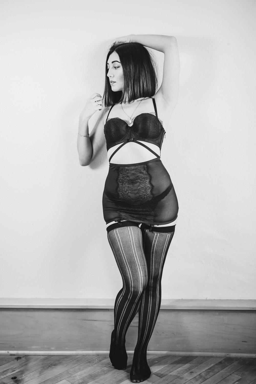 Marilyn_boudoir-13.jpg