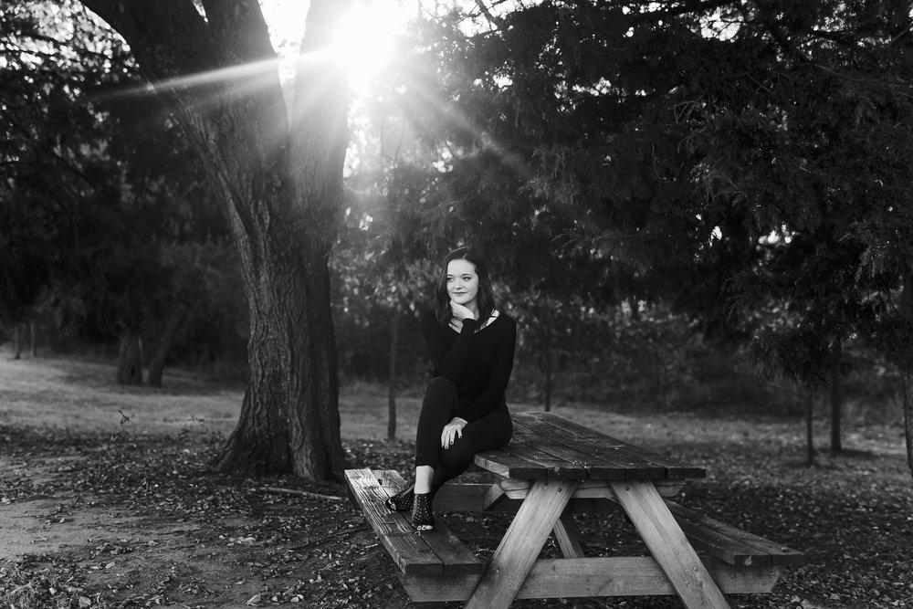 Lauren_Anderson_Senior-69.jpg