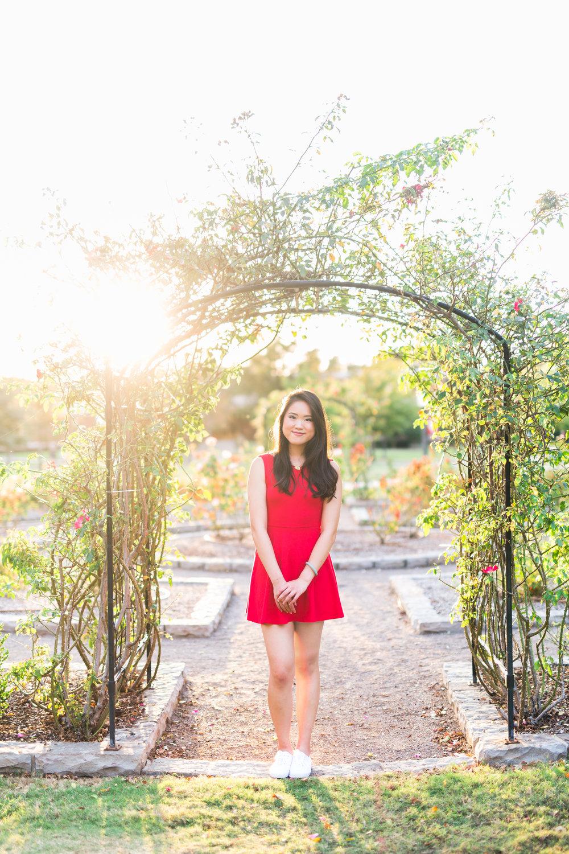 Jennifer_Chang-49.jpg