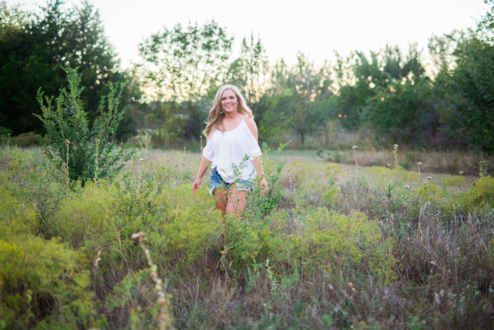 Norman senior photographer leedey senior photographer leedey high school okc senior photographer oklahoma senior photographer