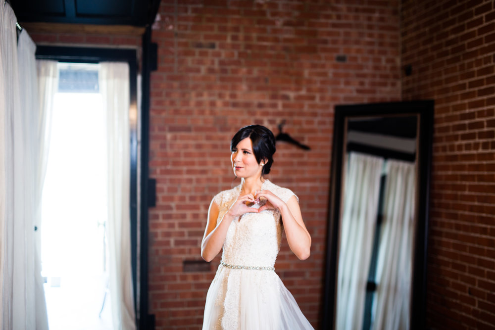 oklahoma wedding photographer norman wedding hall at the railhouse weding okc wedding photographer