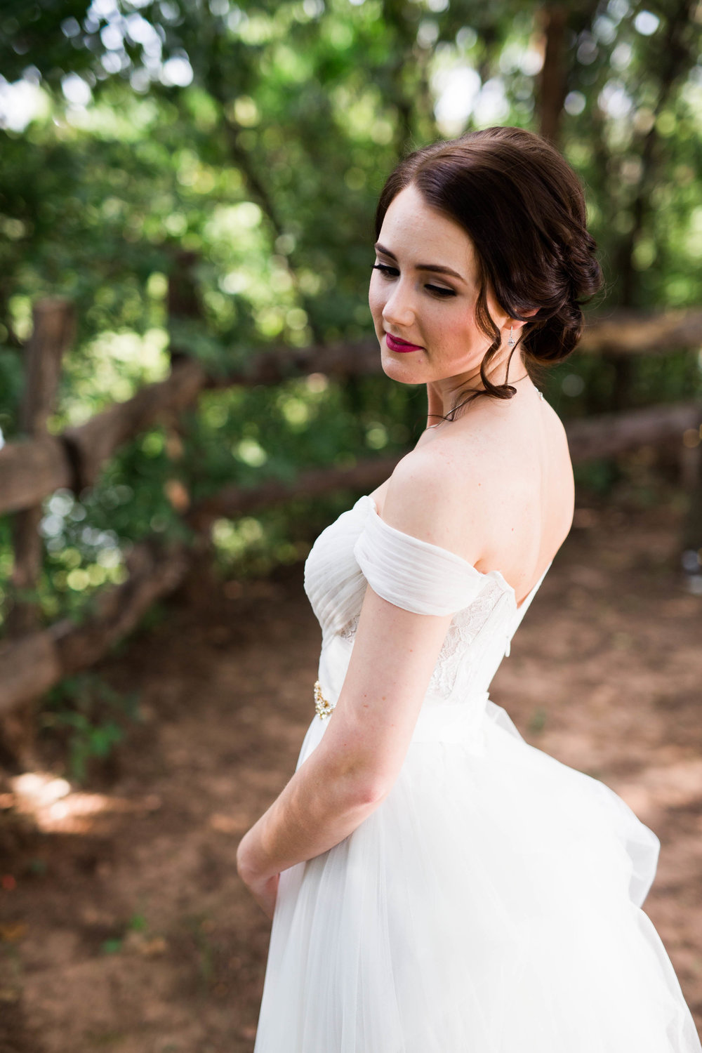 oklahoma_wedding_photographer_southwind_hills-20.jpg