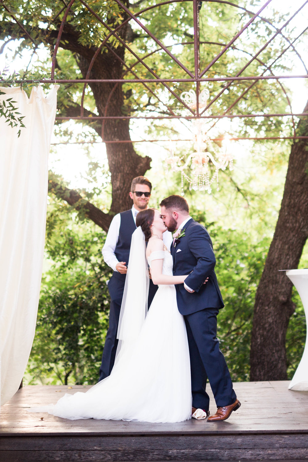 oklahoma_wedding_photographer_southwind_hills-50.jpg