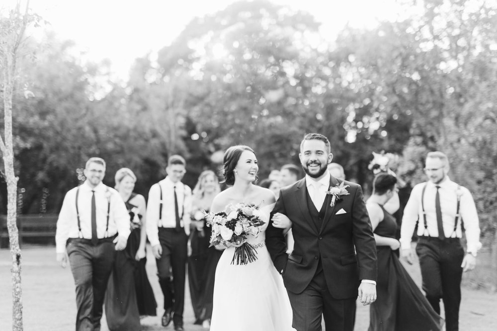 oklahoma_wedding_photographer_southwind_hills-54.jpg