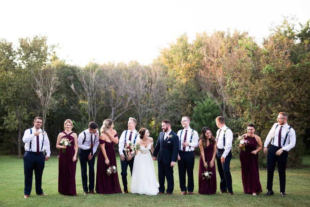 oklahoma_wedding_photographer_southwind_hills-56.jpg