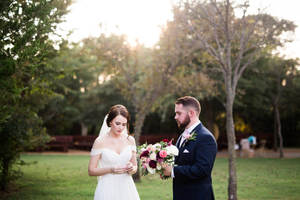 oklahoma_wedding_photographer_southwind_hills-57.jpg