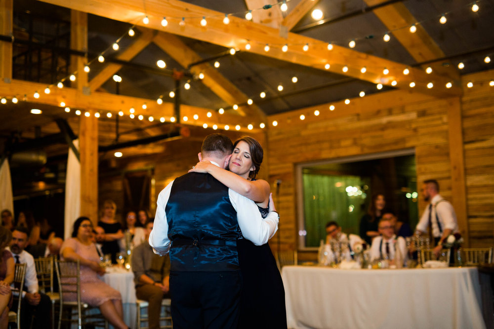 oklahoma_wedding_photographer_southwind_hills-71.jpg