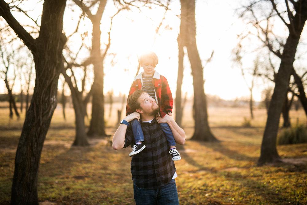 norman family photographer okc oklahoma city kid's photography