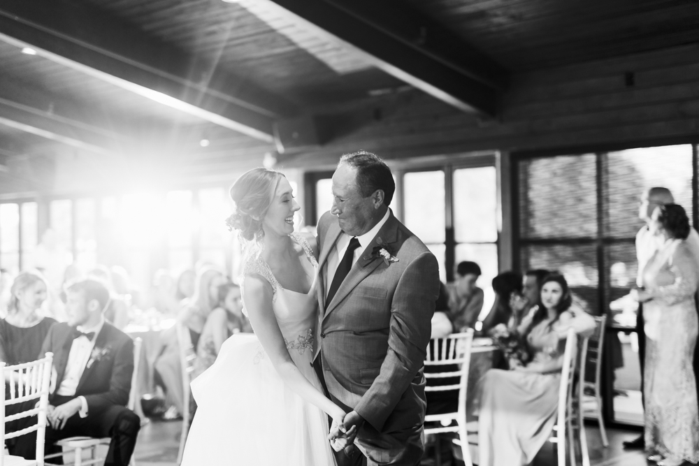 oklahoma_wedding_photographer_ou_jimmieaustin_okc-69.jpg