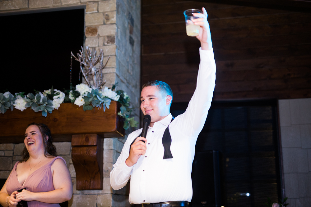 oklahoma_wedding_photographer_ou_jimmieaustin_okc-104.jpg