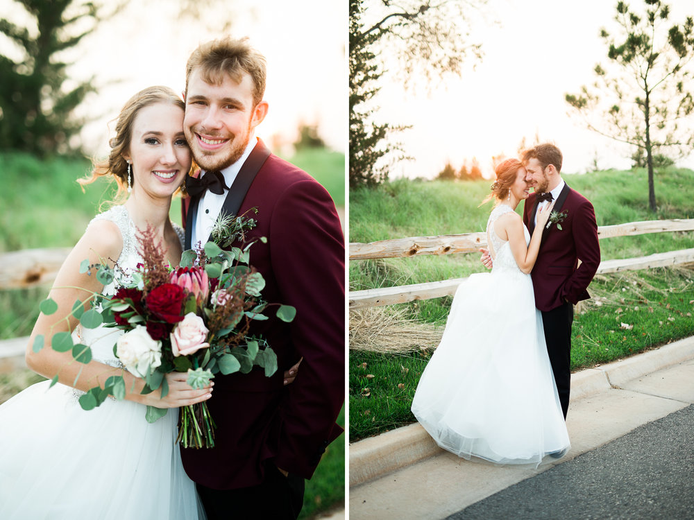oklahoma_wedding_photographer_ou_jimmieaustin_oklahoma6.jpg