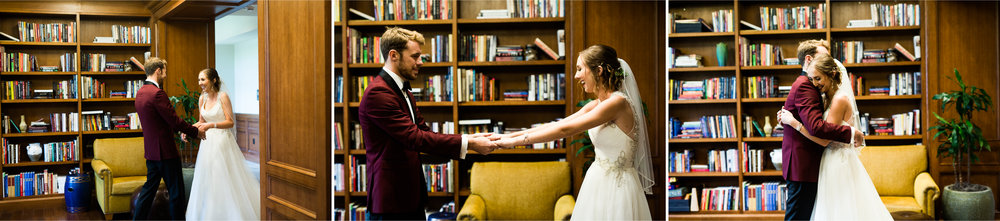 oklahoma_wedding_photographer_ou_jimmieaustin_oklahoma7.jpg