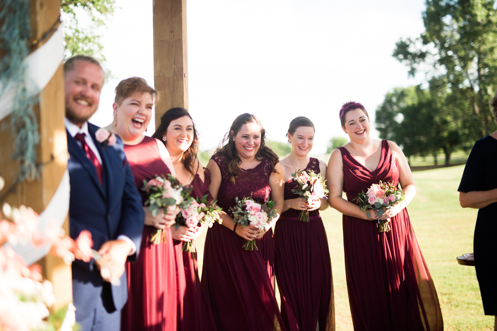 oklahoma_wedding_photographer_okc_clauren_ridge_wedding_cejda-38.jpg