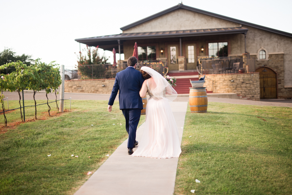 oklahoma_wedding_photographer_okc_clauren_ridge_wedding_cejda-54.jpg
