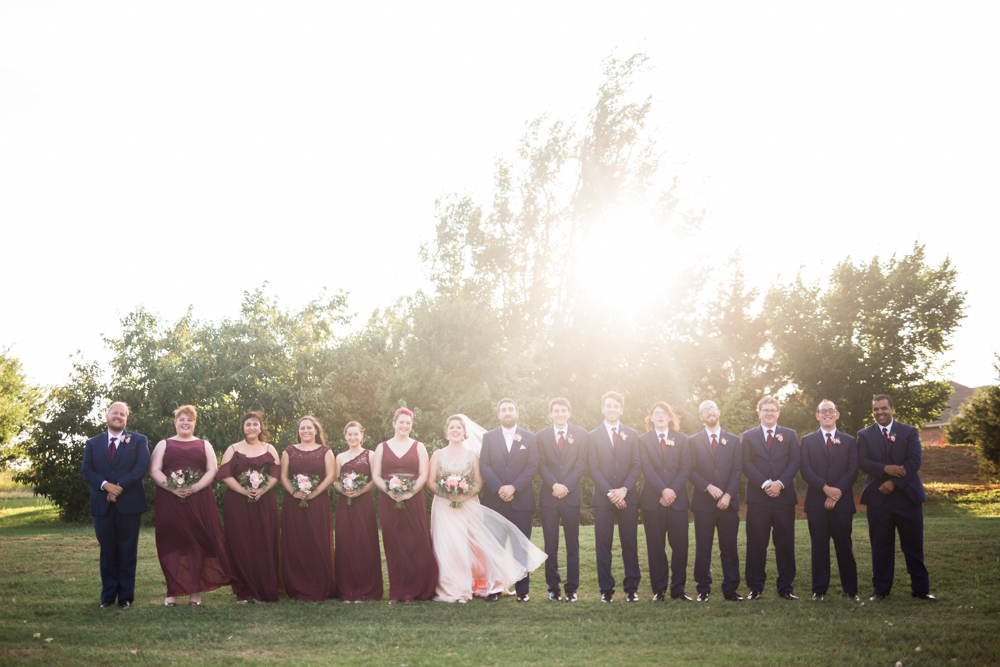 oklahoma_wedding_photographer_okc_clauren_ridge_wedding_cejda-56.jpg