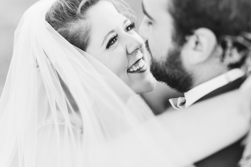oklahoma_wedding_photographer_okc_clauren_ridge_wedding_cejda-63.jpg