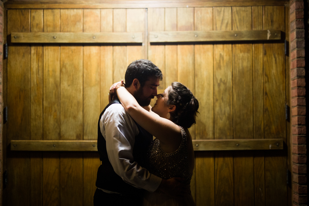 oklahoma_wedding_photographer_okc_clauren_ridge_wedding_cejda-86.jpg