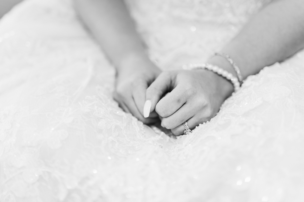 oklahoma_wedding_photographer norman thunderbird chapel-16.jpg