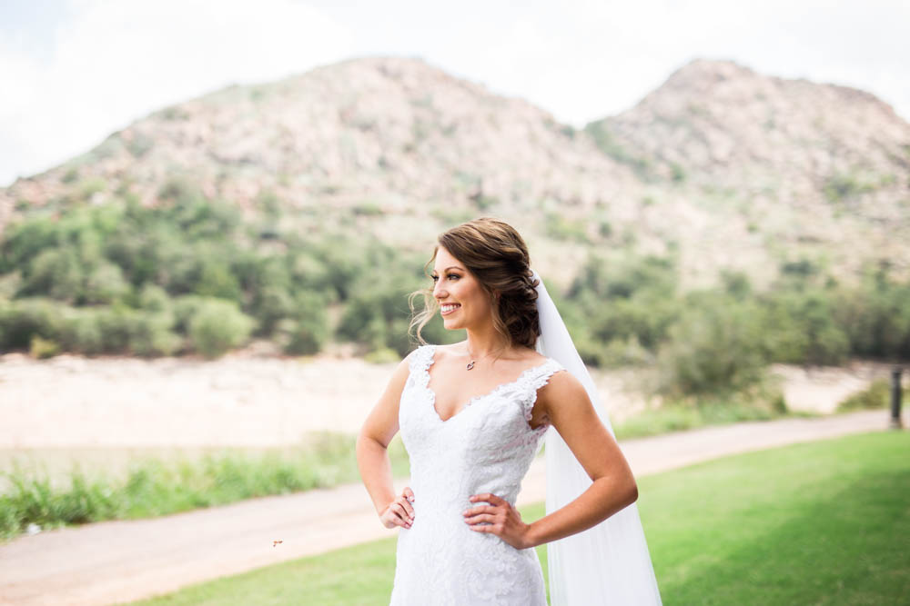 quartz_mountain_wedding_oklahoma_whitesox-53.jpg