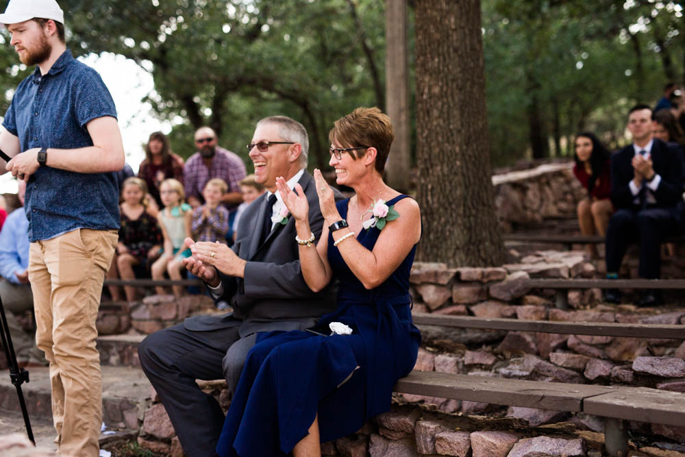 quartz_mountain_wedding_oklahoma_whitesox-71.jpg