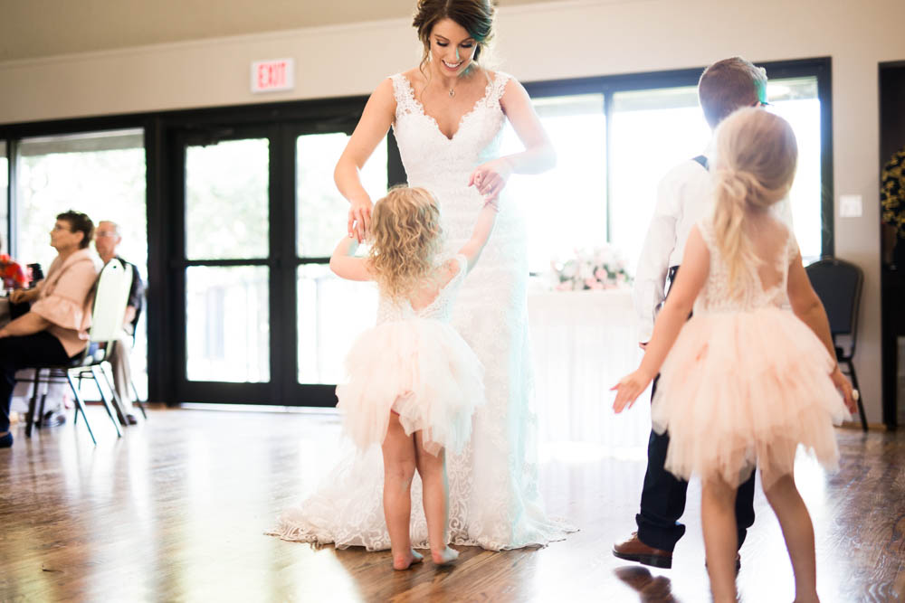 quartz_mountain_wedding_oklahoma_whitesox-102.jpg
