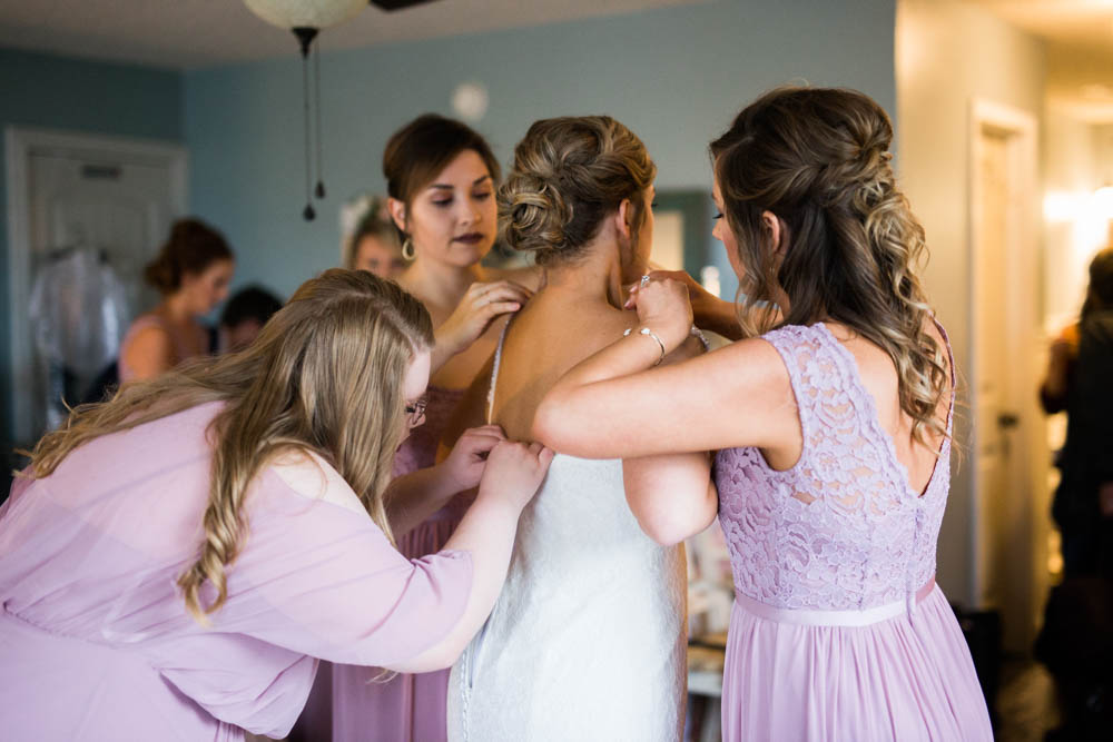 the_pointe_wedding_oklahoma_mcalester-13.jpg