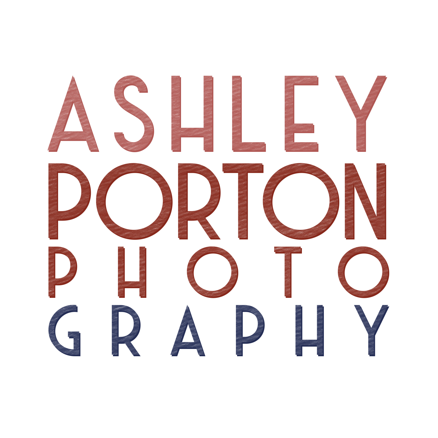 Ashley Porton Photography | Oklahoma's Most In-Demand Wedding & Senior Photographer
