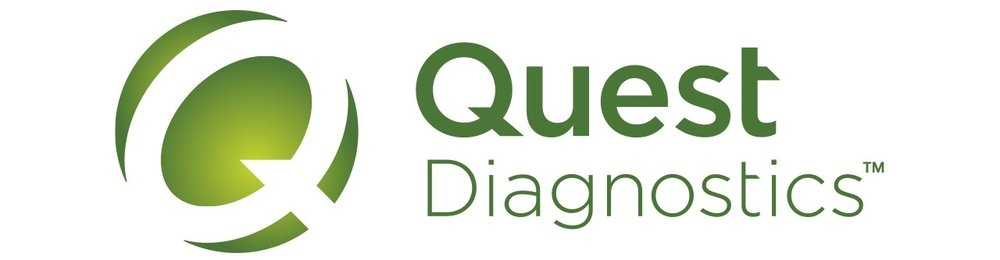 Quest Diagnostics Logo.jpg