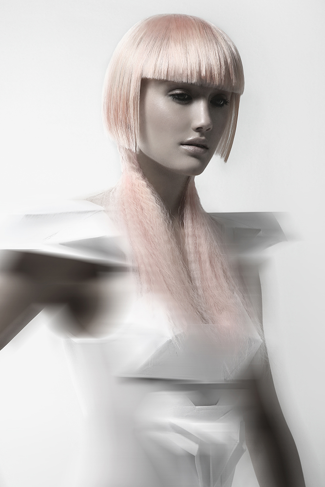 hairdresser of the year-Ricci-4.jpg