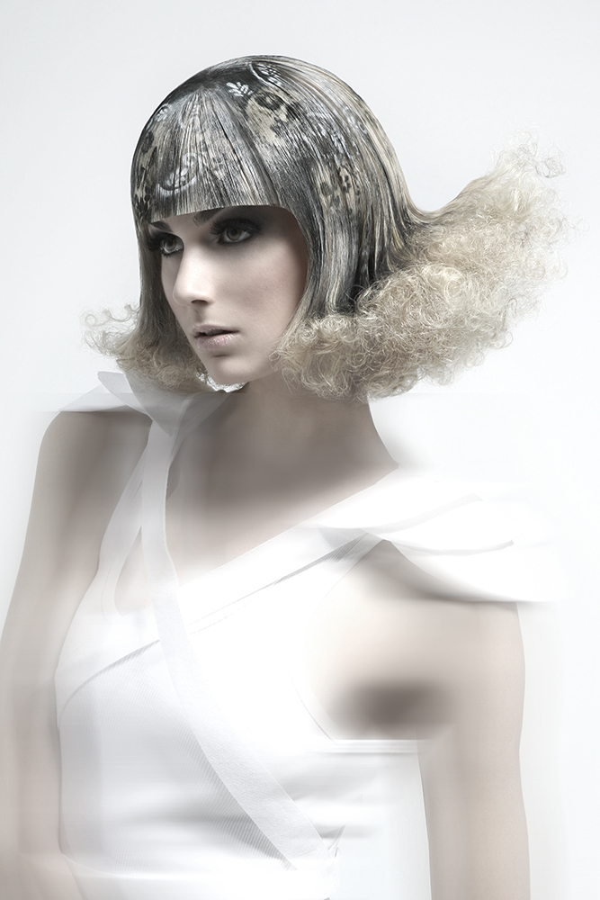 hairdresser of the year-Ricci-5.jpg