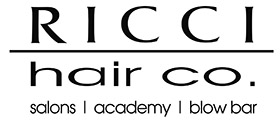 Ricci Hair Co