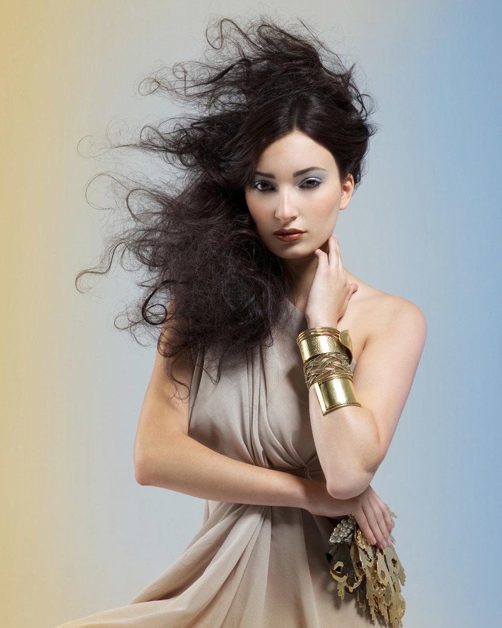 hairdresserOfTheYear-TonyR-2.jpg