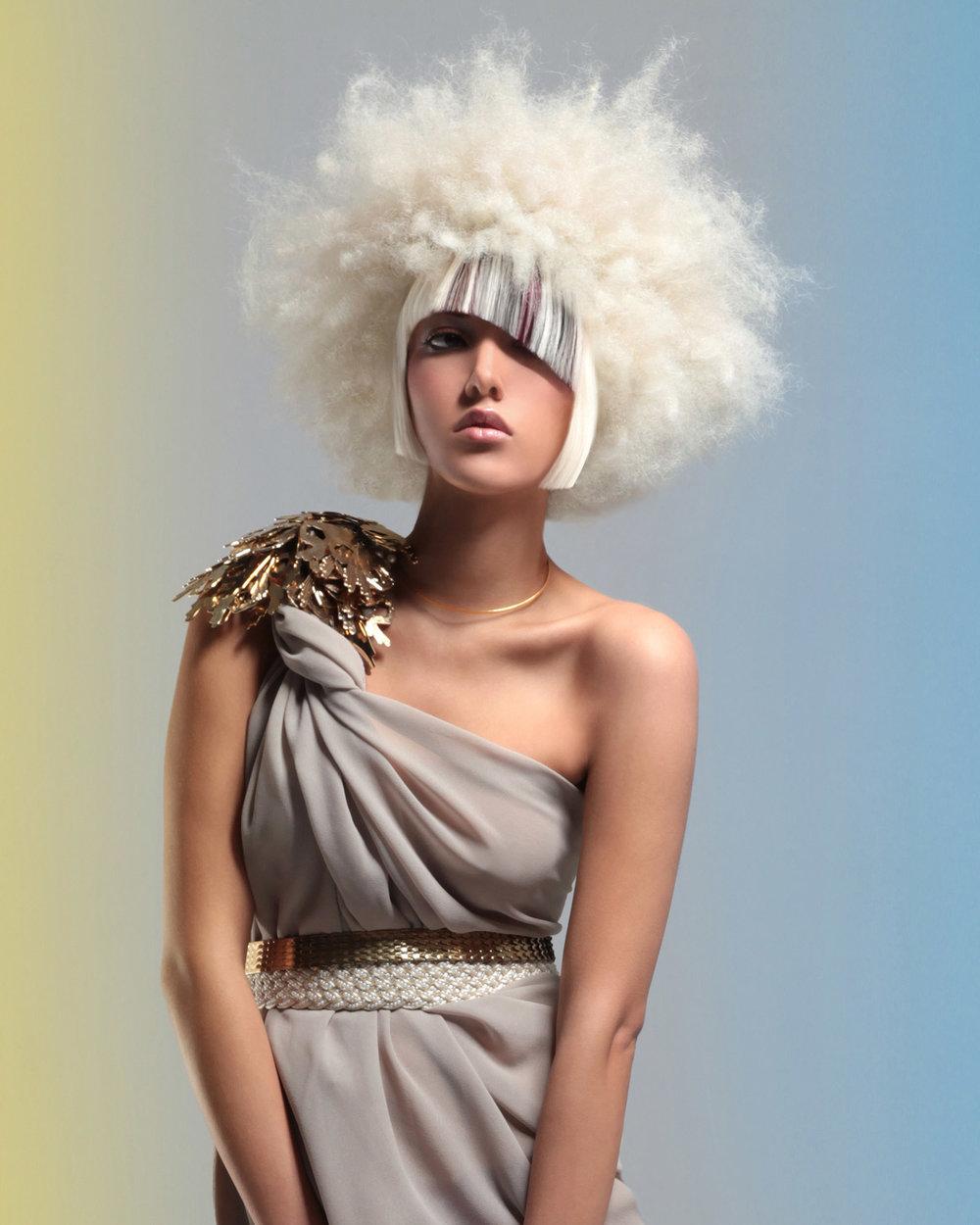 hairdresserOfTheYear-TonyR-4.jpg