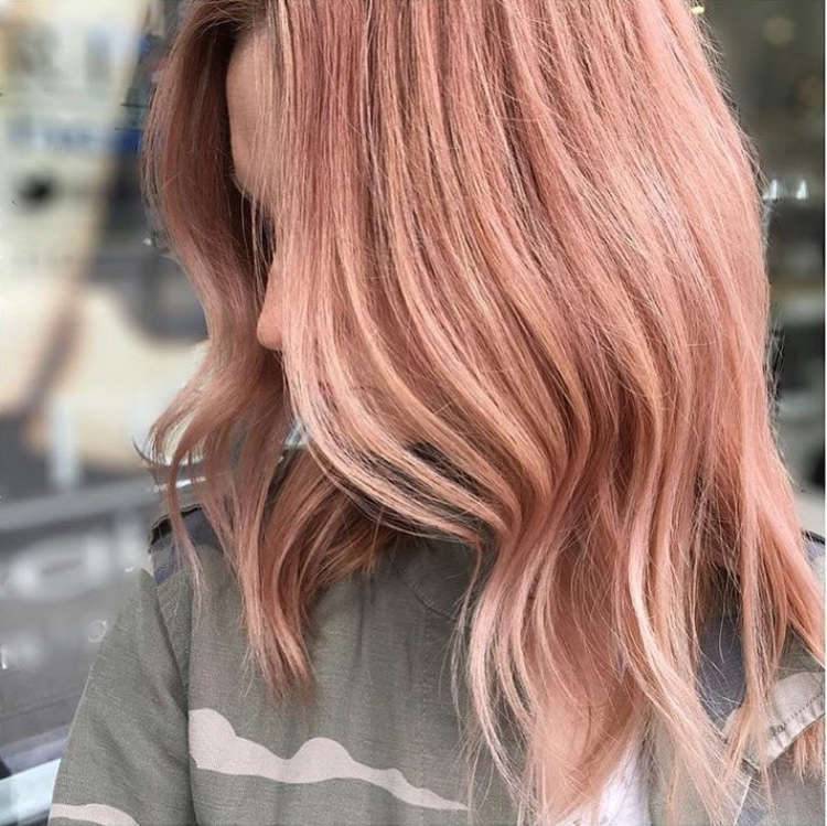 We offer exceptional hair cut & colour services at both of our locations by award winning team members,  with only the highest quality hair care products.