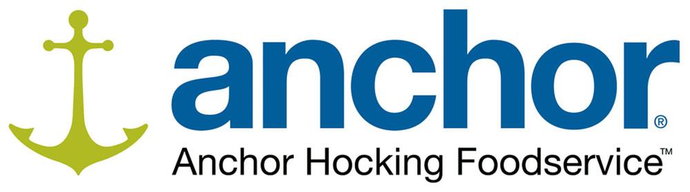 HGMprod_Anchor.jpg