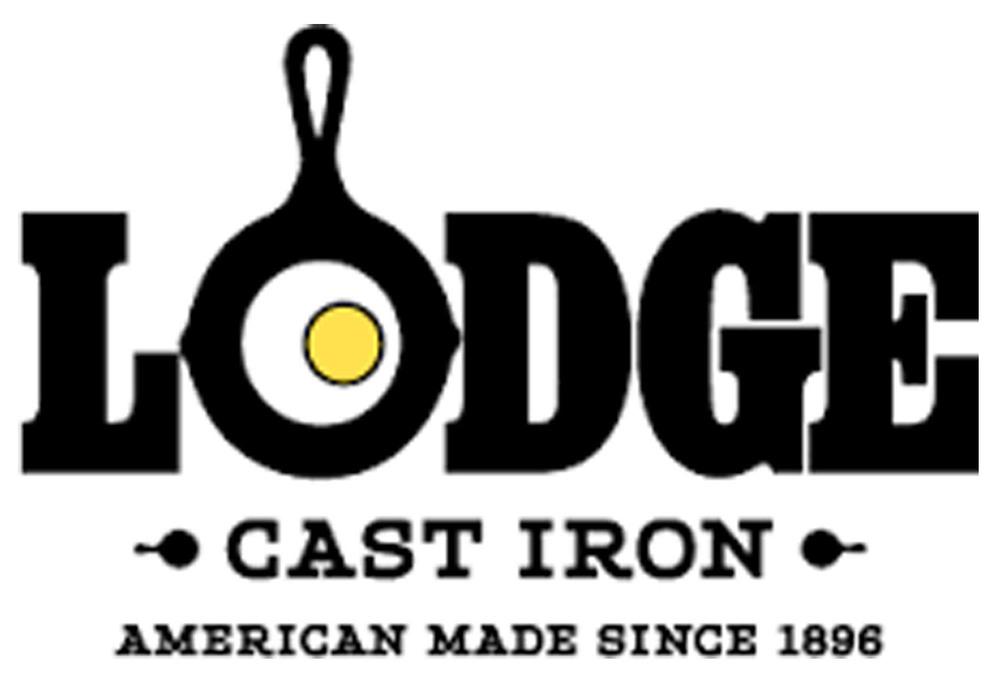 HGMprod_Lodge.jpg