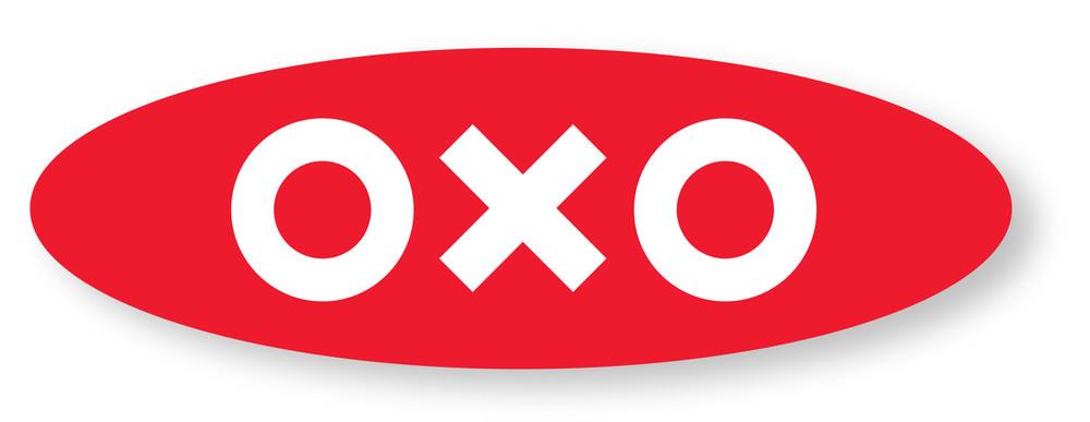 HGMprod_OXO.jpg
