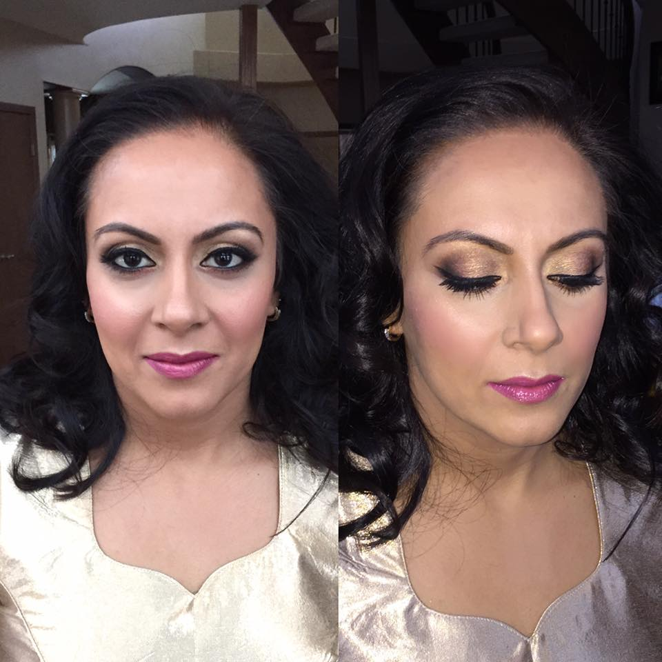 indian bridal toronto, pakistani wedding toronto, sikh wedding toronto, makeup artist, toronto makeup artist.jpg