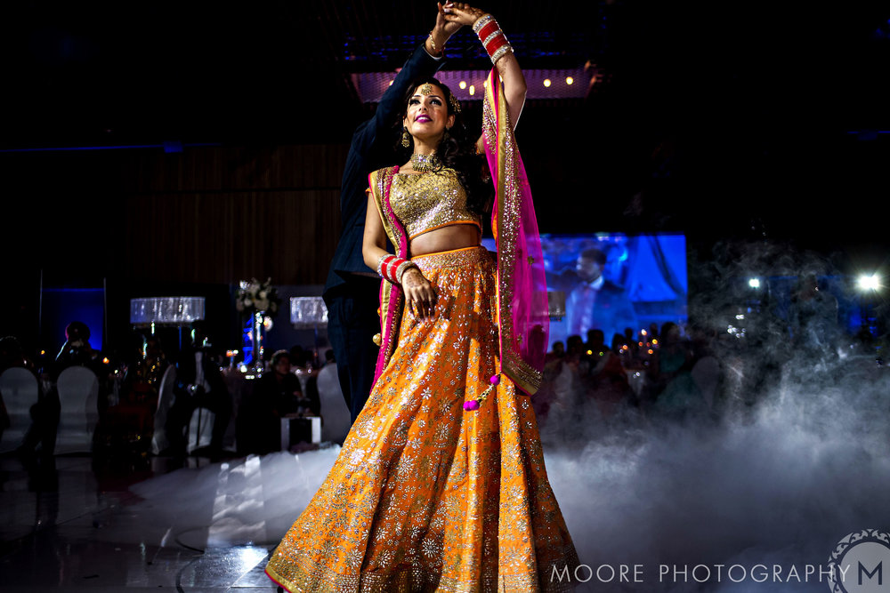 Toronto Makeup Artist, Toronto Wedding makeup artist, Markham Makeup Artist, Sikh Wedding Makeup Artist, indian wedding makeup artist toronto, sikh wedding makeup artist toronto, toronto punjabi wedding - reception.jpg