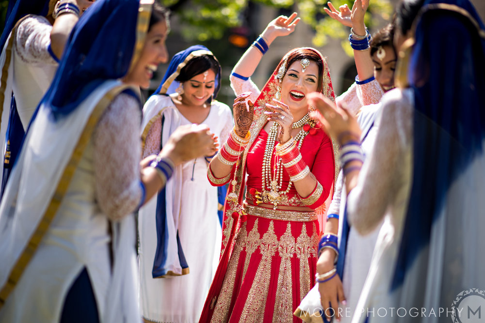 Toronto Makeup Artist, Toronto Wedding makeup artist, Markham Makeup Artist, Sikh Wedding Makeup Artist, indian wedding makeup artist toronto, sikh wedding makeup artist toronto, toronto punjabi wedding - solo.jpg