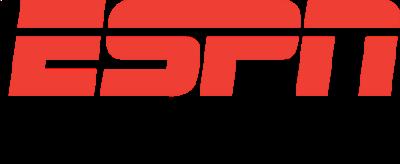 Logo_espnbrasil.png