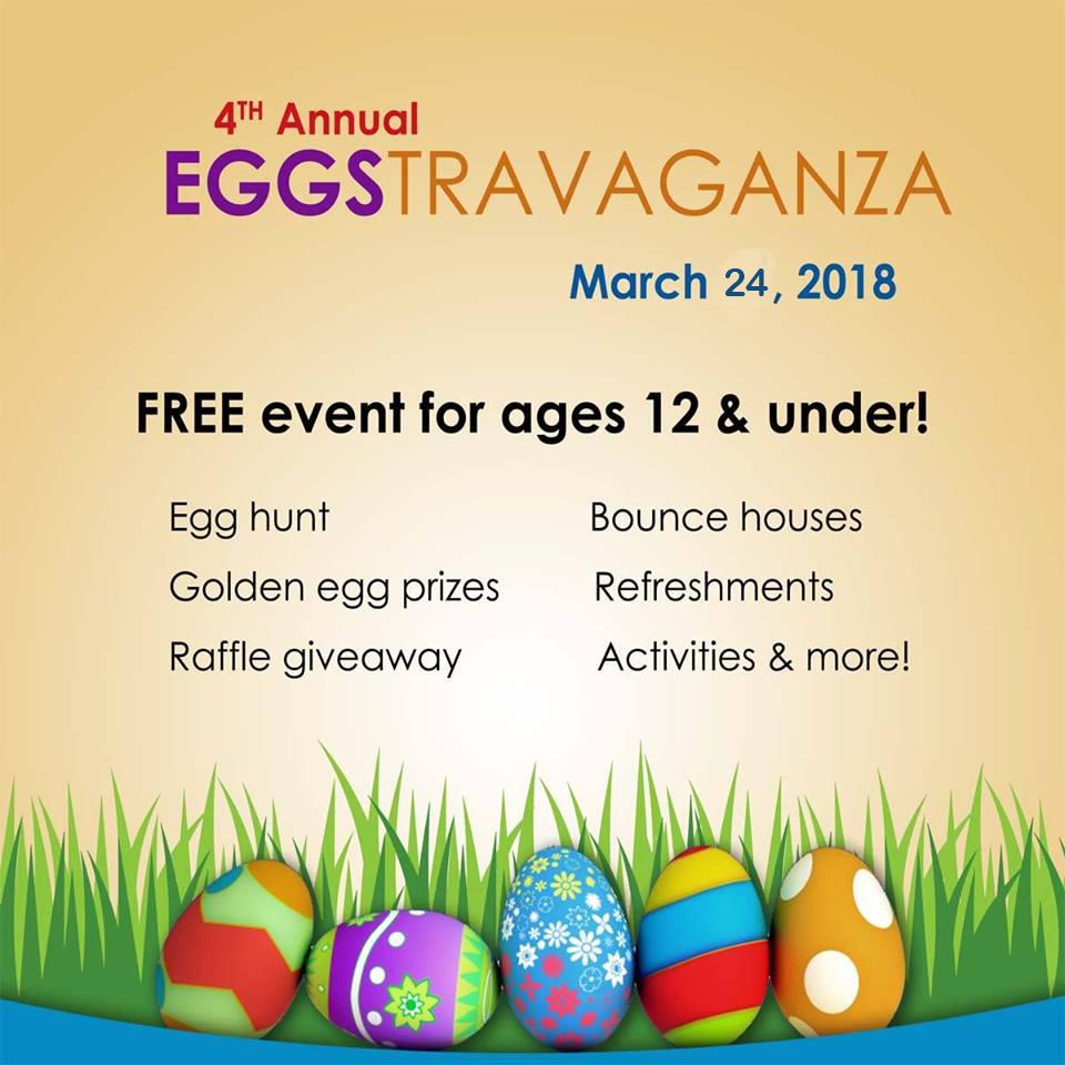 Egg Hunt March 24th.jpg