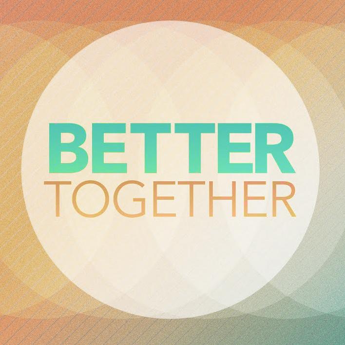 Better Together Cropped.jpg
