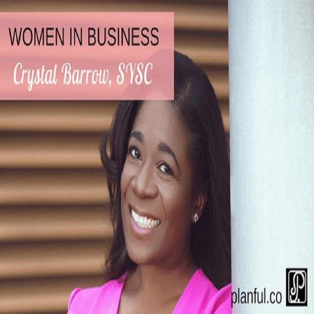 women-in-business-crystal-barrow-1 for website 1e.jpg