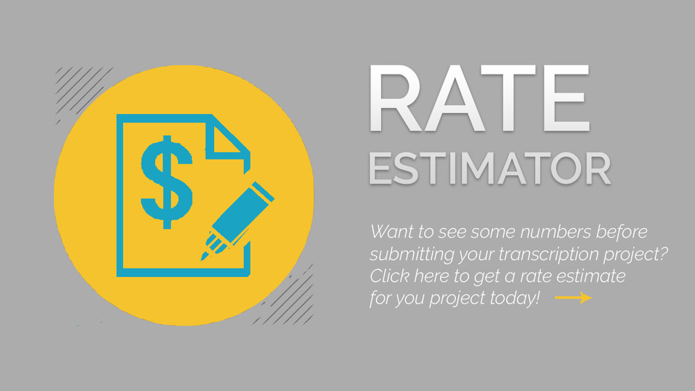 RATE ESTIMATOR.jpg