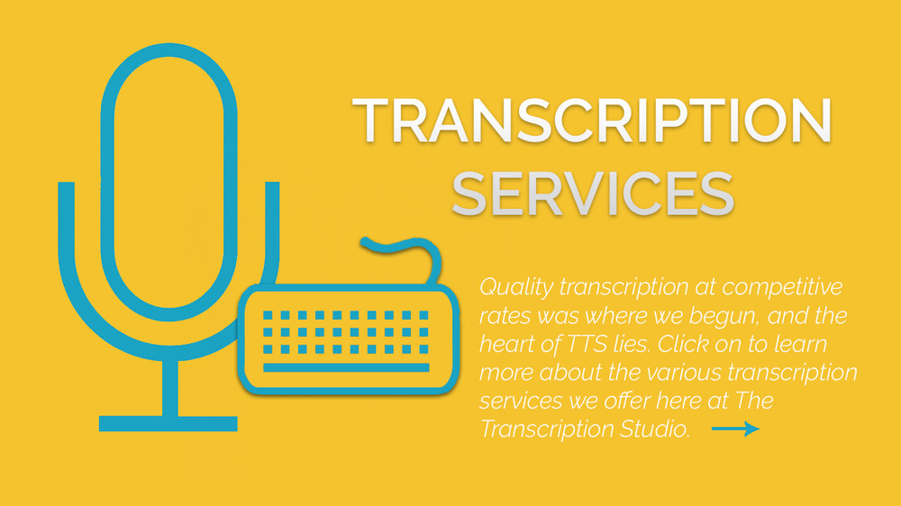 TRANSCRIPTION SERVICES.jpg