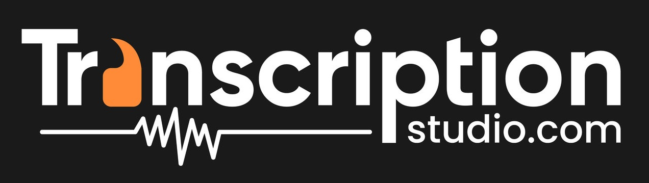 TranscriptionStudio.com | CCSL|Dialogue Lists